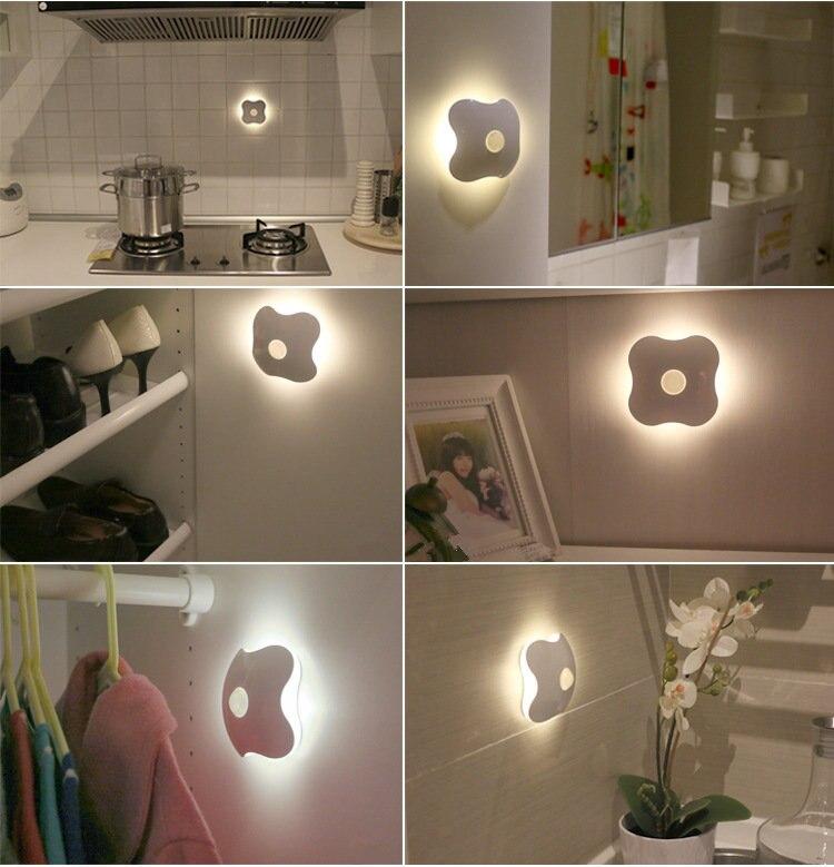 LED-Night-Light-Motion-Sensor-Battery-Novelty-Atmosphere-Emergency-Table-Lamp-for-Kids-Children (4)