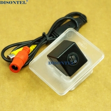 for sony CCD Car Rear Back Up Camera for Kia Optima K5 2012 2013 2014 wired wireless Reverse Camera Auto Night Vision(China)