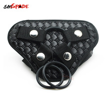 Buy Smspade Strap Harness Dildo Adult Sex Toys Sex Tools Sale Sexy Shop Bdsm Fetish Slave Strapon Sex Dildo Sex Wear Toys