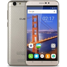 "CUBOT Dinosaur 5.5"" 4G Android 6.0 Smartphone MTK6735 Quad Core Mobilephone 3GB RAM 16GB ROM 8.0MP Camera 4150mAh OTG Function"
