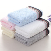 High Quality 76x34cm 1pcs/lot Towels Bathroom Plush Beach Towel Adult Bath Towel Spa Swimming Cloth Mandala Beach Towel