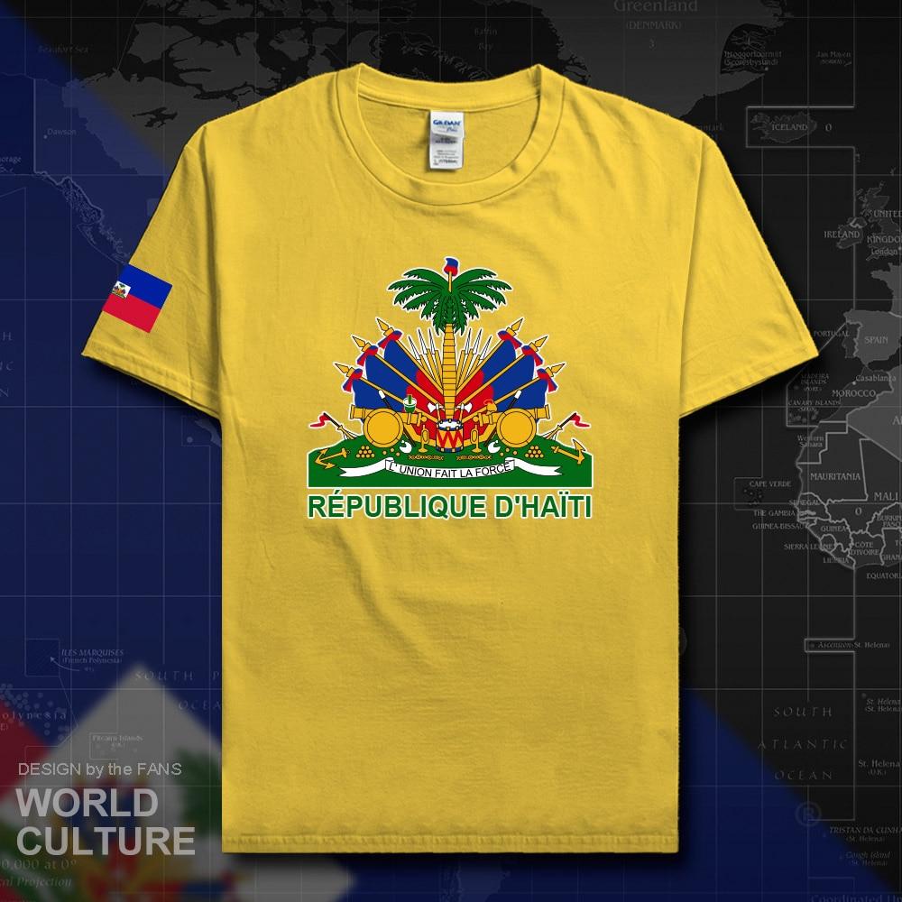 HNat_Haiti20_T01daisy