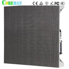 alibaba in spanish smd3535high refreshp6 outdoor led video wall smd 2727 p5 outdoor led module dmx led curtain p12