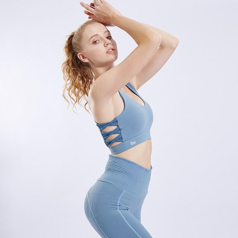 Yoga Bra (7)