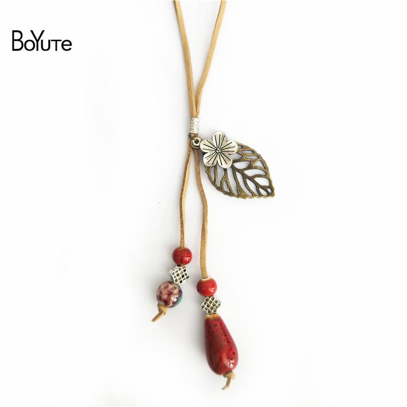 ethnic necklace (1)