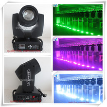 (4/lot) professional stage lighting beam 7r 230w moving head beam 230 used stage light for sale(China)