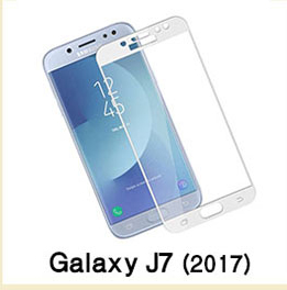 Mocolo 9H 0.33mm Full cover Tempered Glass For Samsung Galaxy A3 A5 A7 17 Screen Protector For Samsung Galaxy A3 A5 A7 cover 2