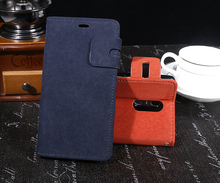 Fundas pouch For Xiaomi Redmi Note 3 Pro Special Edition Cover Phone leather Case for Xiaomi Redmi Note 3 3i Pro Prime SE coque