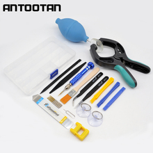 Buy Mobile Phone Repair Tools Kit Spudger Pry Opening Tool Screwdriver Set iPhone iPad Samsung Cell Phone Hand Tools Set for $7.05 in AliExpress store
