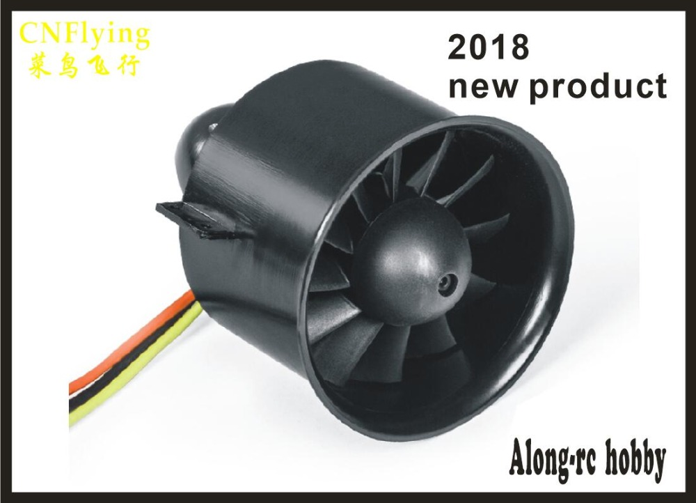 2018-80