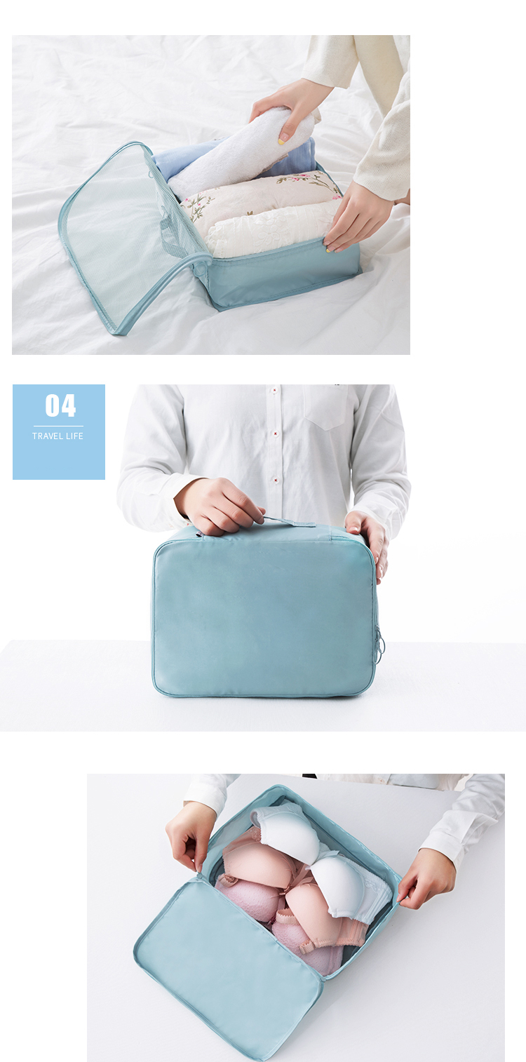 2018-New-Brand-Travel-6pcs-Set-290-Polyester-Fiber-Travel-Bag-Spring-Summer-luggage-Organizer-for-Clothes-Underwear-Clothing-1236_04
