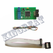 TNM-TRICORE TRI-1796 socket adapter specially for TNM5000 USB EPROM Programmer memory recorder TNM TRICORE(China)
