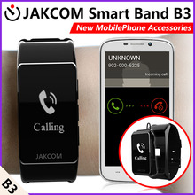 Jakcom B3 Smart Watch New Product Of Mobile Phone Housings As For Nokia 6233 For Blackberry Q10 Housing Powerbank Case