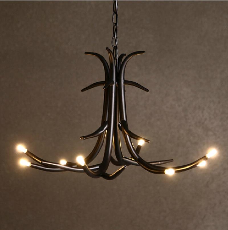 Twig Lamp twig lamp promocja-sklep dla promocyjnych twig lamp na aliexpress