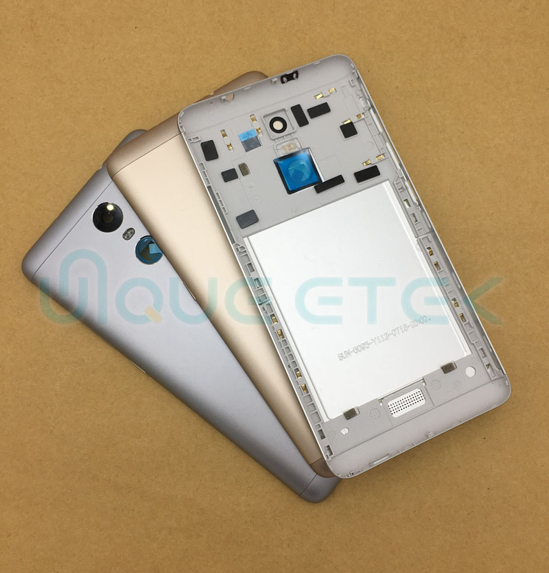 Redmi Note 3 150mm 16