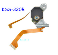 Oringal New SONY KSS-320B KSS320B KSS-320 Car CD Optical Pick up Laser Lens / Laser Head