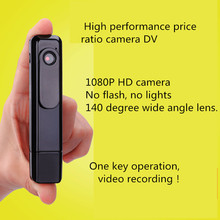 Pen Camera Digital Mini Video Camera Full HD 1080P H.264 Camera Working During Charging Mini DV Camcorder Voice Recorder