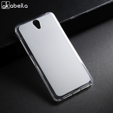 Buy AKABEILA Silicone Soft Cases Lenovo Vibe S1 S1C50 S1A40 TPU Case Back Cover Lenovo Vibe S1 Lite Lenovo S1La40 Phone Case for $1.48 in AliExpress store