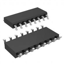 Free shipping 10pcs HIP4082IBZ HIP4082IB HIP4082 IC DRIVER FET H-BRIDGE 16SOIC Best quality