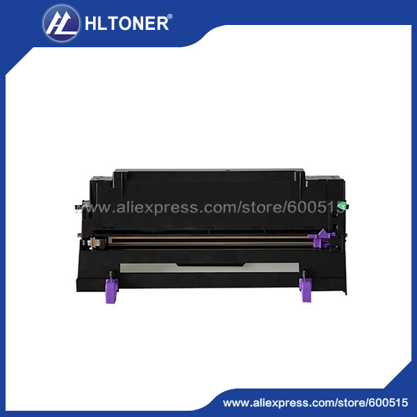 Brand New FS-1035MFP FS-1035MFP DP FS-1135MFP Drum Unit compatible for Kyocera DK-150<br><br>Aliexpress