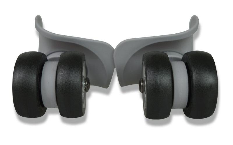 A08-JYFJL luggage wheel
