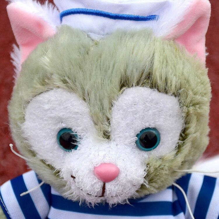 Gelatoni doll (3)