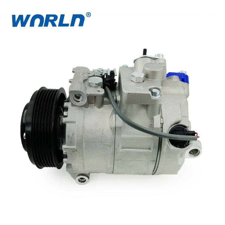 WXBM055(1)