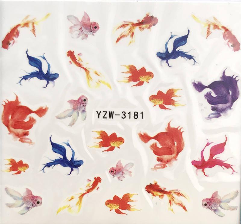 YZW-3181(2)