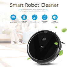 IMASS Vacuum Cleaner A3_V Automatic Robotic Self-Cleaning Cleaner Machine Multifunctional Robotic Floor Cleaner Home Appliance(China)