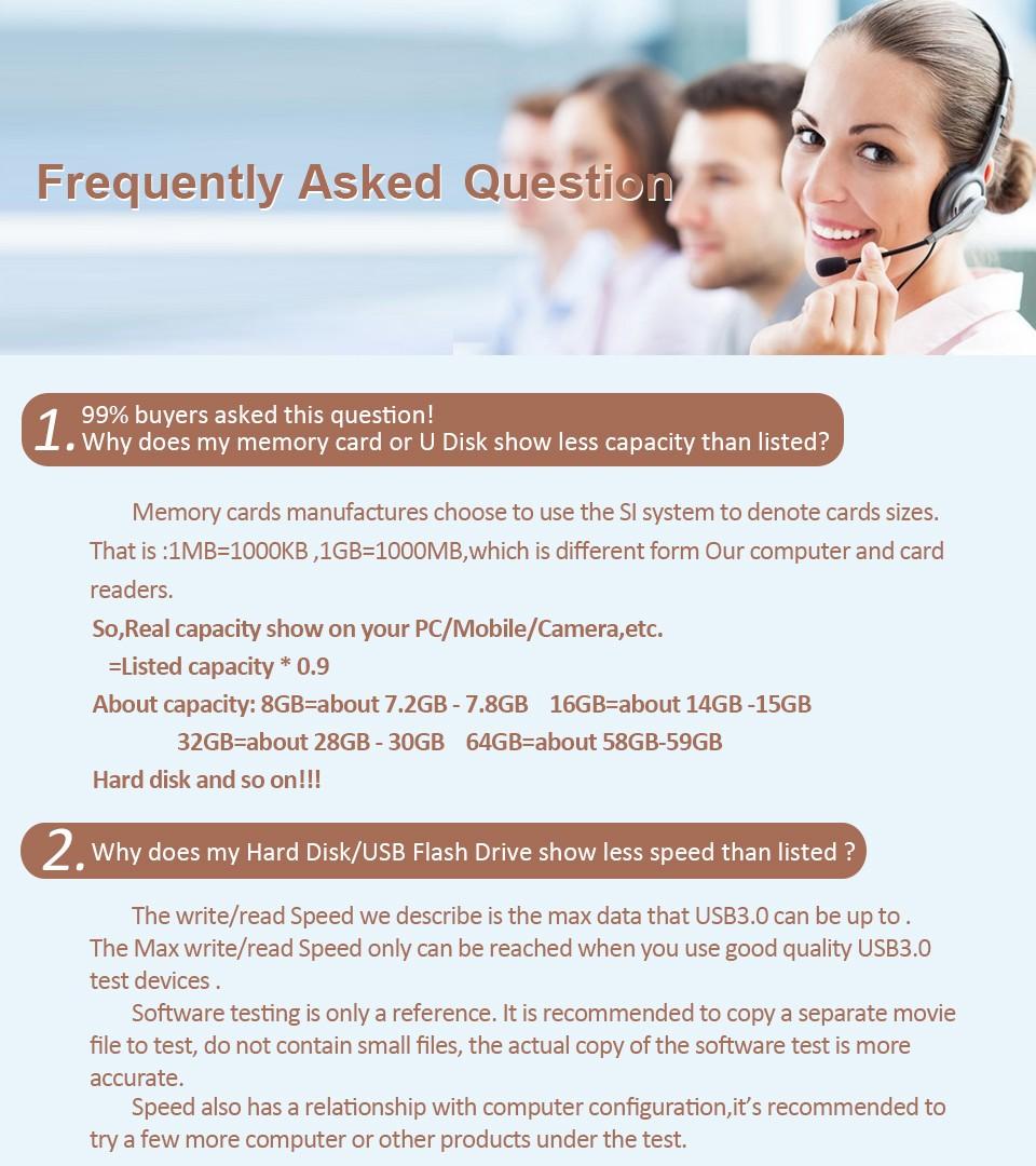 FAQ_01
