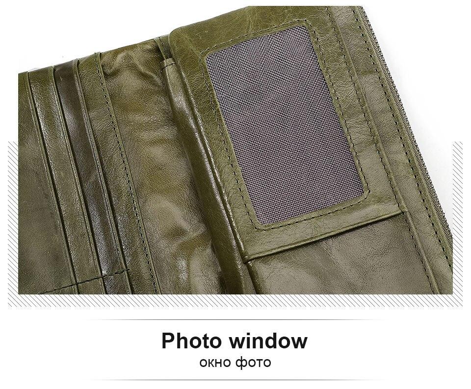 men-wallet-KA1L-green_11