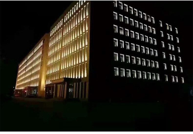 wall light (6)