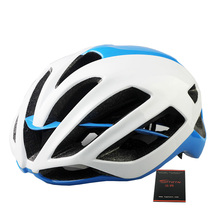 2017 Cascos Ciclismo Mtb Bisiklet Aksesuar Protone Cycling Helmet Adults Bisiket L Size Capacete De Ciclismo Bicycle Casque(China)