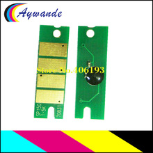5 X SP112 chip for Ricoh SP112 SP 112 SP 112 112SU SP112 SF sp112SU 112sf Toner Cartridge Reset Chip
