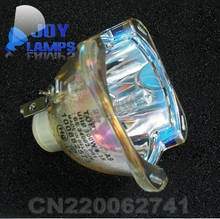 Good Quality DPL3001P/BP96-02007A/BP47-00041A Replacement Projector Lamp/Bulb For SAMSUNG SP-A800/SP-A800B/SP-A900/SP-A900B