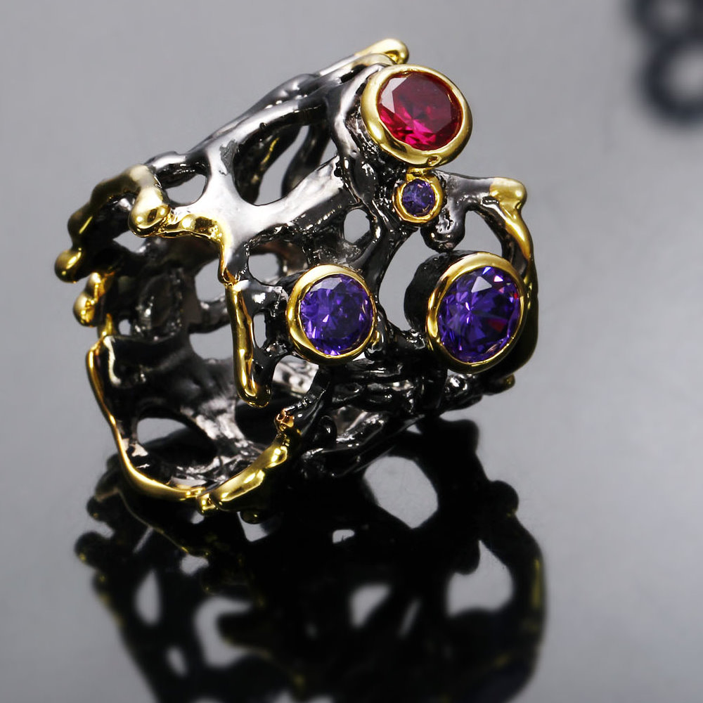 gothic rings (10)