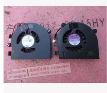 For CPU Fan Only, 7up hedy a400 a410 a420 v47 v46 v4660 notebook cpu fan Other Parts Optional(China)