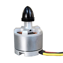 Hot Sale Small Mini Brushless Outrunner Motor KV920 2212 CW CCW for Plane for F350 F450 F550 for sale