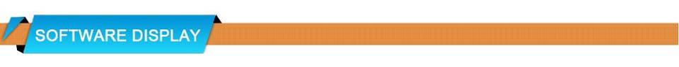 S)OBD2-Diagnostic-Tool