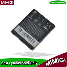 Full New BD26100 BA S470 Battery For HTC G10 A9191 Desire HD HD2 T8585 Inspire 4G 7 Surround AKKU Bateria Batterie
