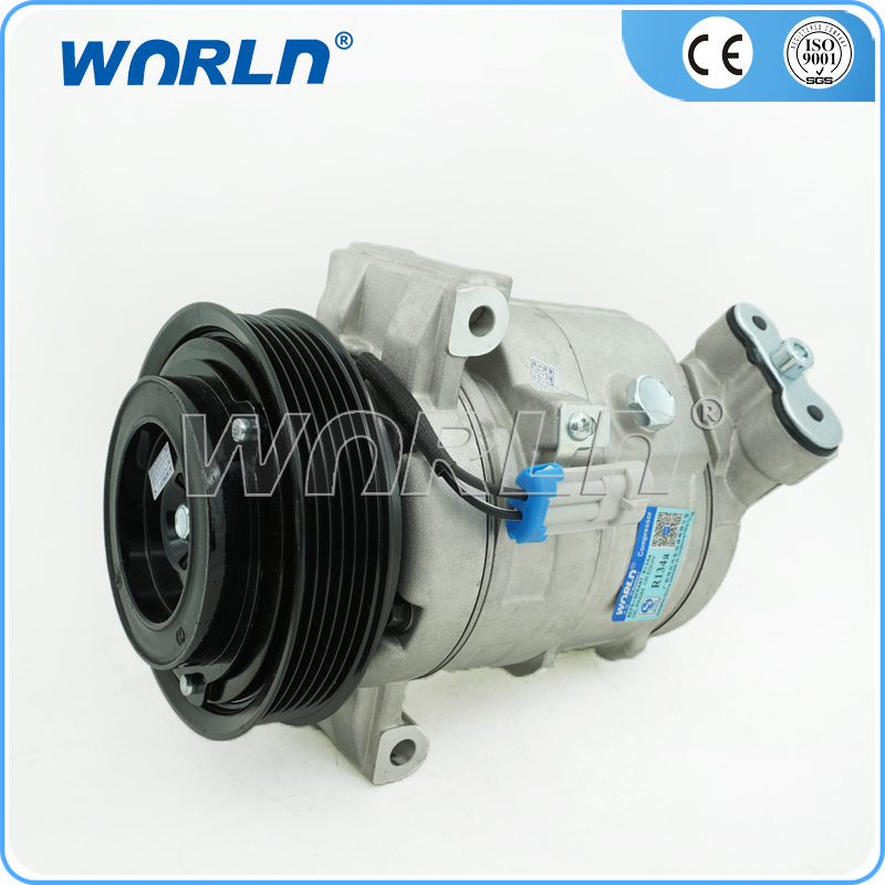 WXCV012(1)