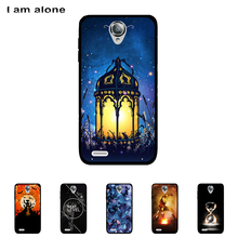 Buy Lenovo S650 4.7 inch Solf TPU Silicone Case Mobile Phone Cover Bag Cellphone Housing Shell Skin Mask DIY Customize for $1.14 in AliExpress store