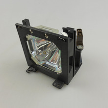 Replacement Projector Lamp AN-P25LP for SHARP XG-P25X(China)