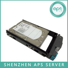 Free shipping HDD 5529301-A for HDS XP24000 5529301-A 600GB 15K FC 3.5 Hard Drive Disk in stock