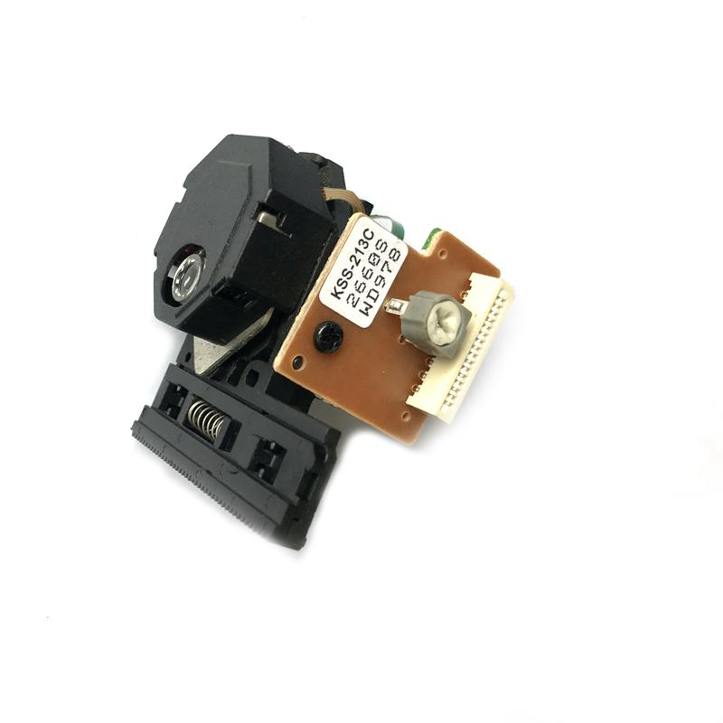 For-VCD-DVD-Player-KSS213C-Laser-lens-3