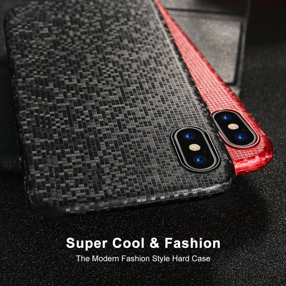 KISSCASE Retro PU Leather Case For iPhone X 6 6s 7 8 Plus 5S SE Multi Card Holders Case Cover For iPhone 8 7 6 6s Plus X Shells 6
