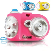 3Pcs/set Mini Digital Camera Toy For Children Educational Toys Kids Digital Camera Toy A208
