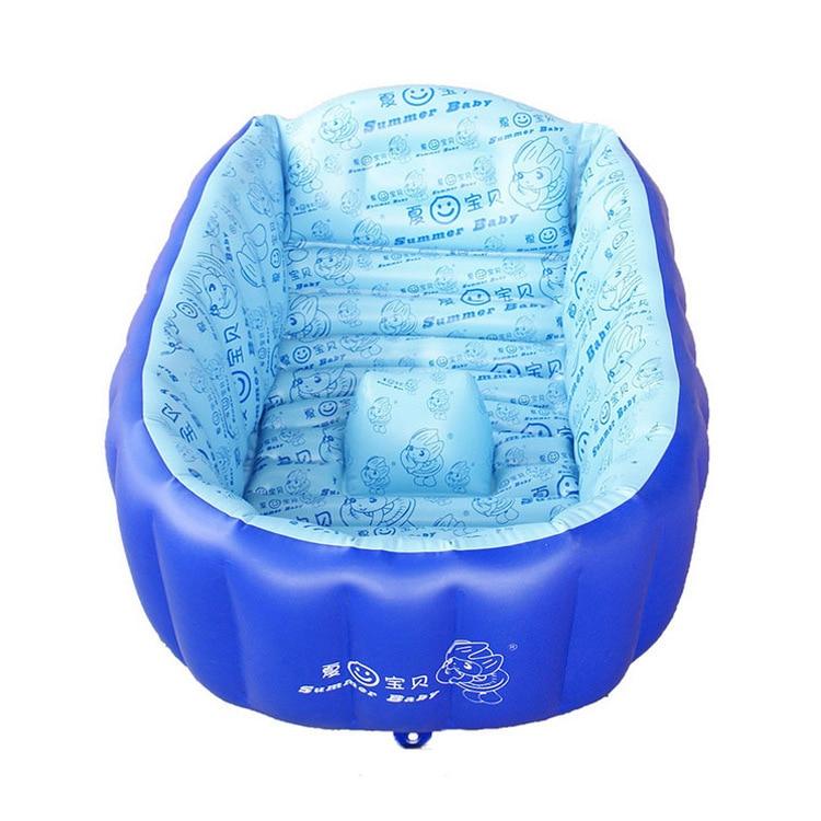 Bleu piscine en plastique achetez des lots petit prix for Piscine a boule bebe