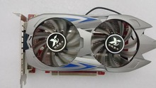 New original for GTX 780 2GD5 128bit DVI HDMI VGA graphics card