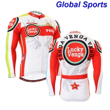 2016 Brand orange motorcycle racing motorcycle gear Riding Jacket race  motocorss off road rode Body Protective Jaqueta jacket